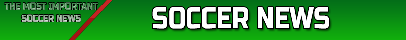 Betika Soccer News